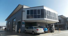 Industrial / Warehouse commercial property for lease at 138/14 Loyalty Road North Rocks NSW 2151