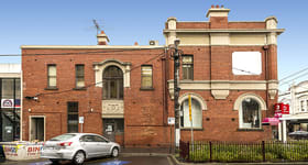 Offices commercial property for lease at Part of Level 1/376 Glen Huntly Road Elsternwick VIC 3185