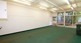 Offices commercial property for lease at 10/26 Hilditch Avenue Newman WA 6753