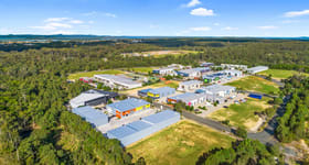 Development / Land commercial property for sale at (Lot 26) Lennox Street Redland Bay QLD 4165