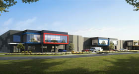 Serviced Offices commercial property for lease at 3/10 Peterpaul Way Truganina VIC 3029