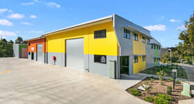 Factory, Warehouse & Industrial commercial property for sale at 2/65 Jardine Drive Redland Bay QLD 4165