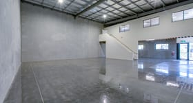 Industrial / Warehouse commercial property for lease at 2/65 Jardine Drive Redland Bay QLD 4165