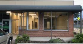 Shop & Retail commercial property for lease at Shop 6/58-60 Albert Street Sebastopol VIC 3356