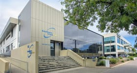 Offices commercial property for lease at 151 Greenhill Road Parkside SA 5063