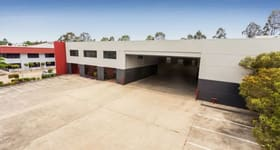 Industrial / Warehouse commercial property for sale at 21 Fulcrum Street Richlands QLD 4077