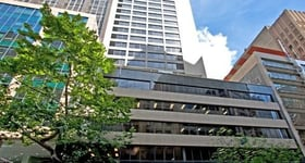 Medical / Consulting commercial property for lease at 1501/109 Pitt Street Sydney NSW 2000