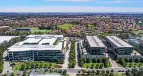 Offices commercial property for sale at A1.07/20 Lexington Drive Bella Vista NSW 2153