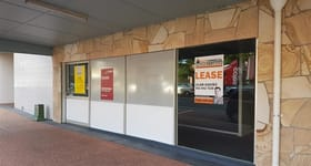 Offices commercial property for lease at 1 King Street Caboolture QLD 4510