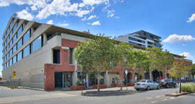 Offices commercial property for lease at 6-22 Gladstone Street Moonee Ponds VIC 3039