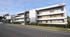 Offices commercial property for lease at Ashmore Commercial Centre 207 Currumburra Road Ashmore QLD 4214