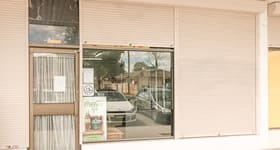 Shop & Retail commercial property leased at 172 Townview Road Mount Pritchard NSW 2170