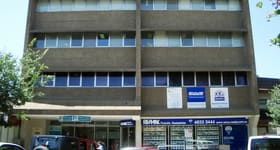 Offices commercial property for lease at 2/178-180 Queen Street Campbelltown NSW 2560