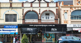 Shop & Retail commercial property for lease at 878 Military Road Mosman NSW 2088