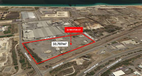 Development / Land commercial property for lease at 22 Weston Street Naval Base WA 6165