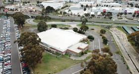 Offices commercial property for lease at 505 Ballarat Road Albion VIC 3020