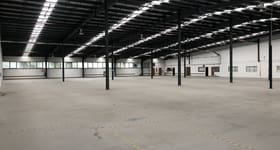 Factory, Warehouse & Industrial commercial property for lease at 1/75 Henderson Street Turrella NSW 2205