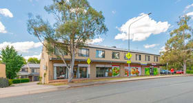 Shop & Retail commercial property for sale at 70 Hurtle Avenue Bonython ACT 2905