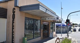 Offices commercial property for lease at Shop 8/272 Main Road Cardiff NSW 2285