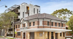 Shop & Retail commercial property for lease at 291 George Street Waterloo NSW 2017