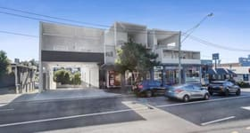 Medical / Consulting commercial property for lease at 211 Given Terrace Paddington QLD 4064