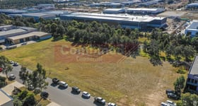 Development / Land commercial property for lease at 55 Topham  Road Smeaton Grange NSW 2567