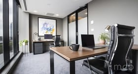 Offices commercial property for lease at Level 4/850 Whitehorse Road Box Hill VIC 3128
