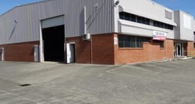 Showrooms / Bulky Goods commercial property for lease at 1A Victoria Street Mackay QLD 4740