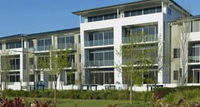 Offices commercial property for lease at 1.08/1 Centennial Drive Campbelltown NSW 2560