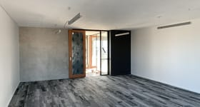 Showrooms / Bulky Goods commercial property for lease at 113 Campbell Street - Tenancy 6B Toowoomba City QLD 4350