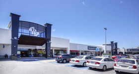 Shop & Retail commercial property for lease at 13B/1140 Albany Highway Bentley WA 6102