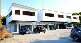 Medical / Consulting commercial property for lease at 1/794 Sandgate Road Clayfield QLD 4011