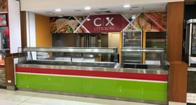 Hotel / Leisure commercial property for lease at Adelaide SA 5000
