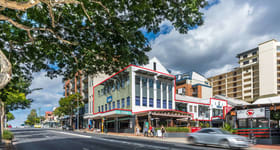 Medical / Consulting commercial property for sale at 455 Brunswick Street Fortitude Valley QLD 4006