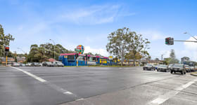 Offices commercial property for lease at 792 - 796 Forest Road Peakhurst NSW 2210