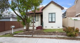 Offices commercial property for lease at 39 Elsham Road Auburn NSW 2144