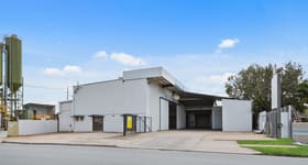 Factory, Warehouse & Industrial commercial property for sale at 23 Production Avenue Warana QLD 4575