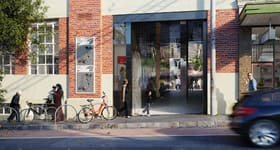 Hotel / Leisure commercial property for lease at 35 Johnston Street Collingwood VIC 3066