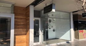 Retail commercial property for lease at 164 Chapel Street Windsor VIC 3181