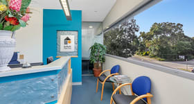 Offices commercial property for lease at 4 Ponderosa Parade Warriewood NSW 2102