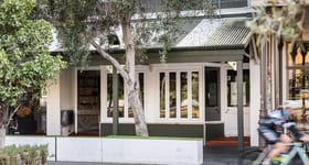Shop & Retail commercial property for lease at 5/36 South Terrace Fremantle WA 6160