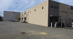 Factory, Warehouse & Industrial commercial property for sale at 4/19 Meares Way Canning Vale WA 6155