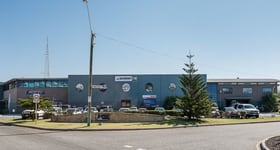 Showrooms / Bulky Goods commercial property for lease at 24 Mews Road Fremantle WA 6160