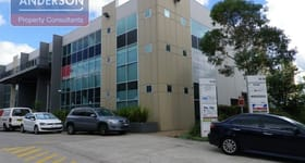 Factory, Warehouse & Industrial commercial property for lease at Unit 10/6-8 Herbert Street St Leonards NSW 2065