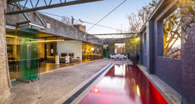 Offices commercial property for lease at 29 - 31 Izett Street Prahran VIC 3181