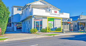 Retail commercial property for sale at 5/168 Riding Road Balmoral QLD 4171