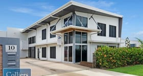 Medical / Consulting commercial property for lease at Suite 3/10 Cummins Street Hyde Park QLD 4812