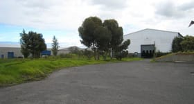 Development / Land commercial property for lease at Lot 1/72 Gwelo Street Footscray VIC 3011