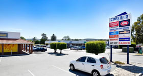 Shop & Retail commercial property for lease at Shop 3, 9, 10 & 15/288 Corfield Street Gosnells WA 6110