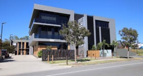 Offices commercial property for lease at Condev Building 237 Scottsdale Drive Robina QLD 4226